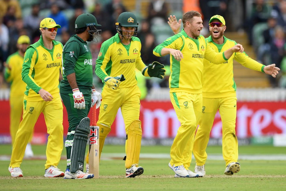 CWC19, India vs Pakistan: Will try our level best vs India, says Pakistan captain Sarfaraz after Australia defeat