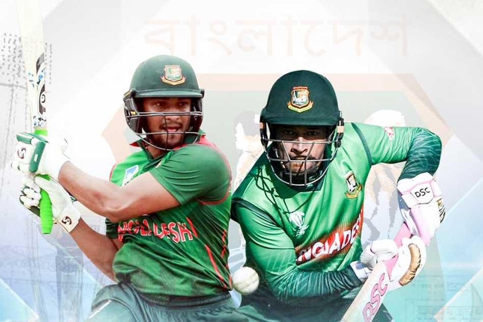 Icc Cricket World Cup 2019 Africa Vs Bangladesh Match Imran Tahir Strikes