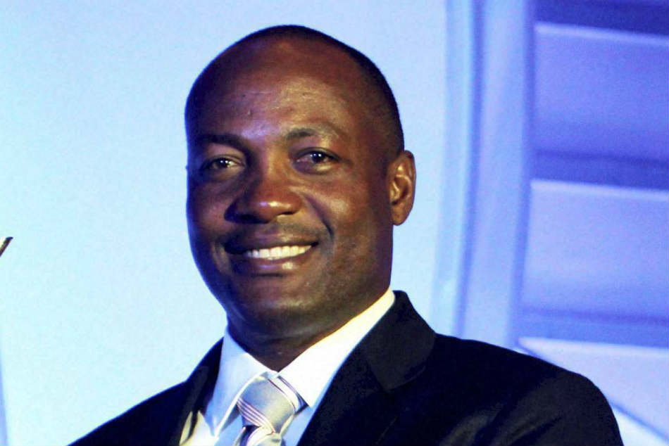 Icc Cricket World Cup 2019 I Am Fine Will Be In My Hotel Room Tomorrow Says Brian Lara