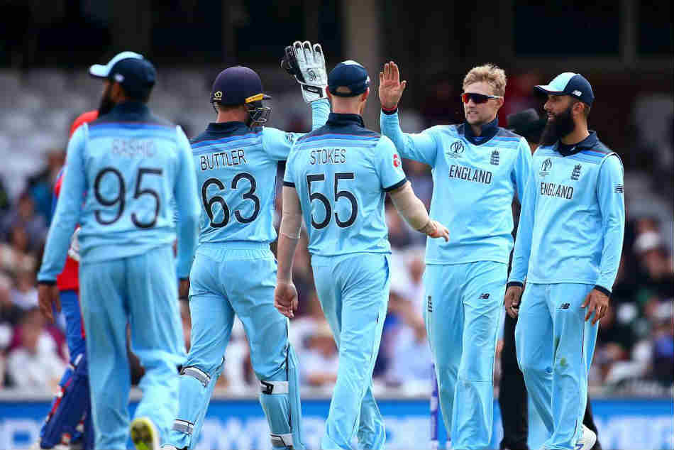 ICC Cricket World Cup 2019, England vs West Indies: England have won the toss and have opted to field