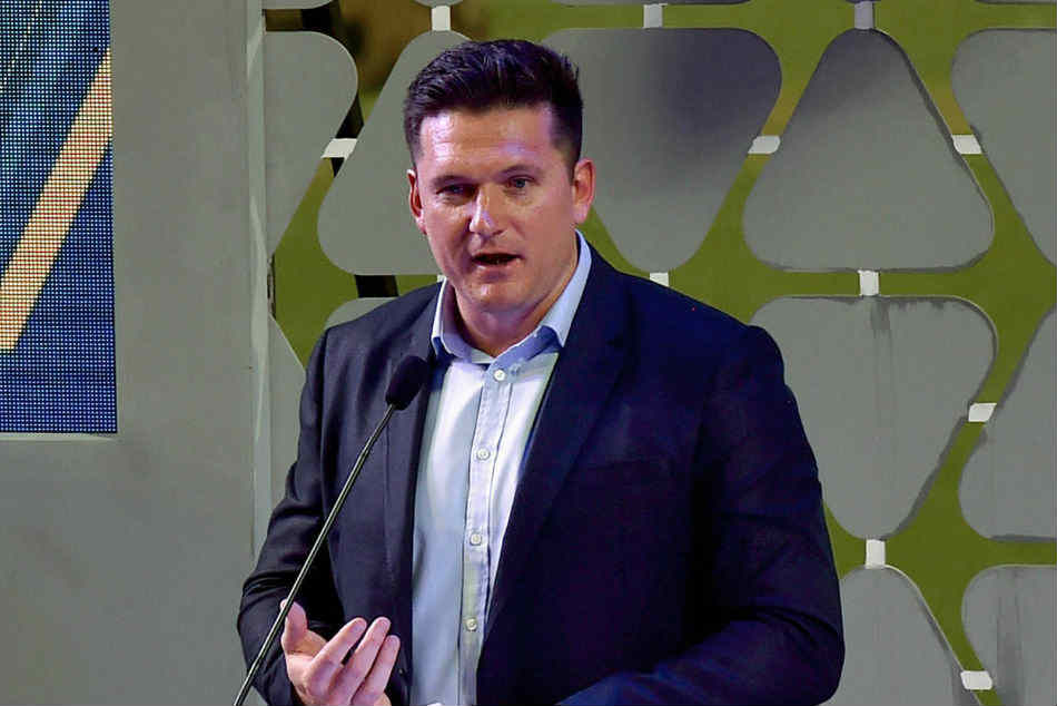 ICC Cricket World Cup 2019, Pakistan vs South Africa: Graeme Smith responds after defeat South Africa by Pakistan, SA mental meltdown demands scrutiny