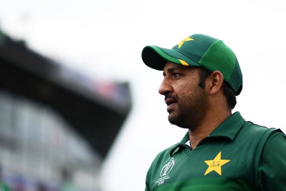 Cwc19 India Vs Pakistan Pakistan Have Won The Toss And Have Opted To Field
