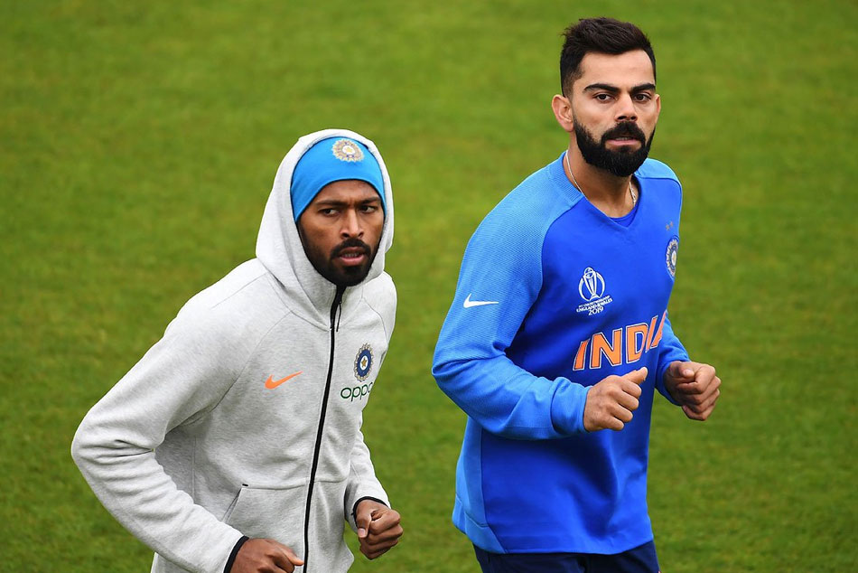 ICC Cricket world cup 2019: Holder urges West Indies to dig deep in World Cup clash against India