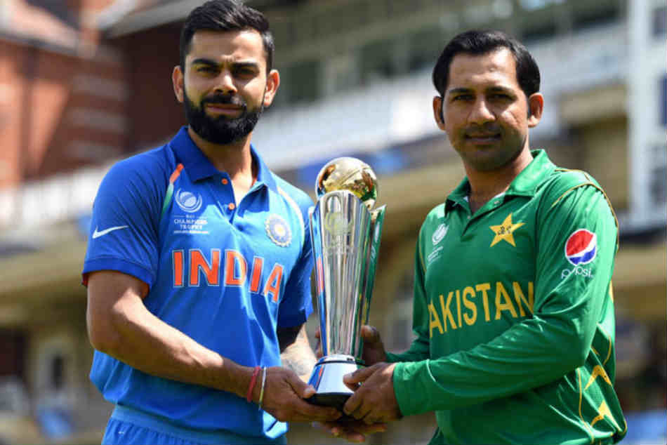 ICC Cricket World Cup 2019, India vs Pakistan World Cup score: 6 wins in 6 clashes, India reign supreme over arch-rival