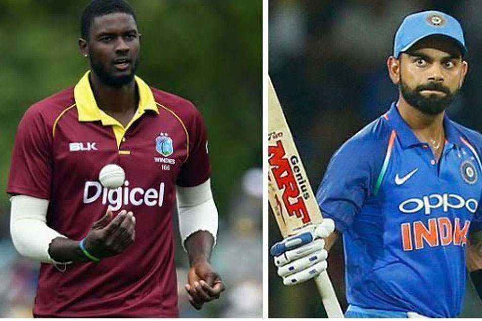CWC 19: West Indies vs India Preview: Unbeaten India Face Edgy West Indies In Run-Up To Semi-Finals