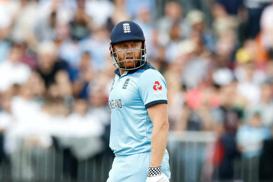 People were waiting for us to fail, Jonny Bairstow hits back at Englands critics