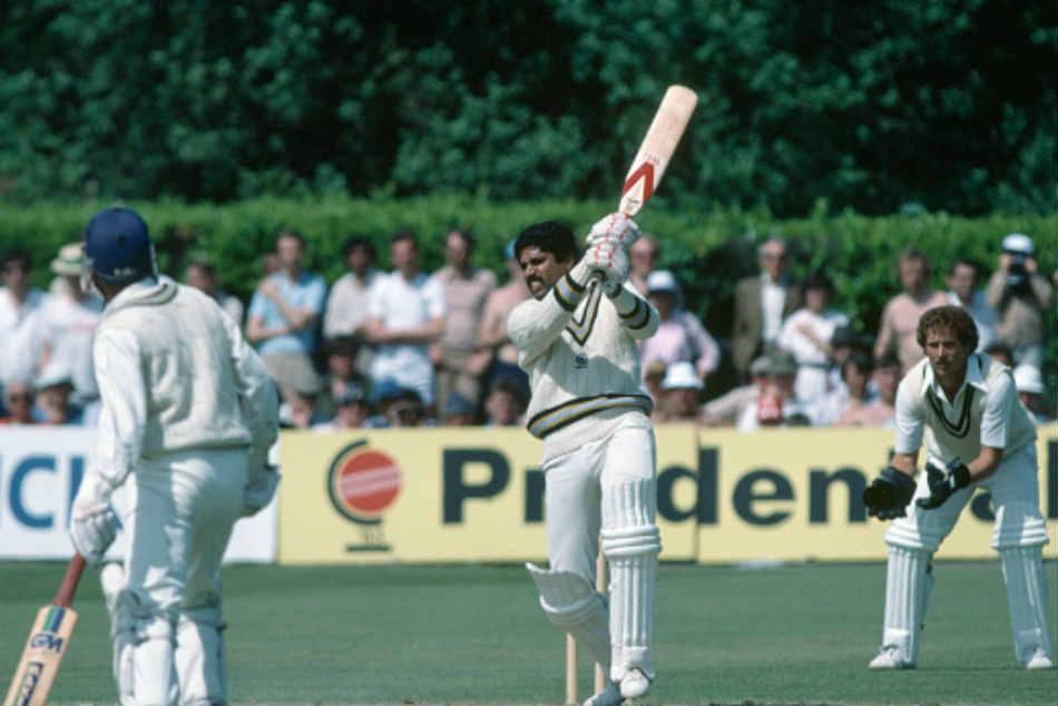 1983 వరల్డ్కప్: వెండితెరపై కపిల్దేవ్ 'లెజెండరీ ఇన్నింగ్స్'