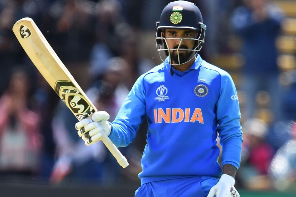 ICC Cricket World Cup 2019, India vs New Zealand: KL Rahul looking to open a fresh path with World Cup