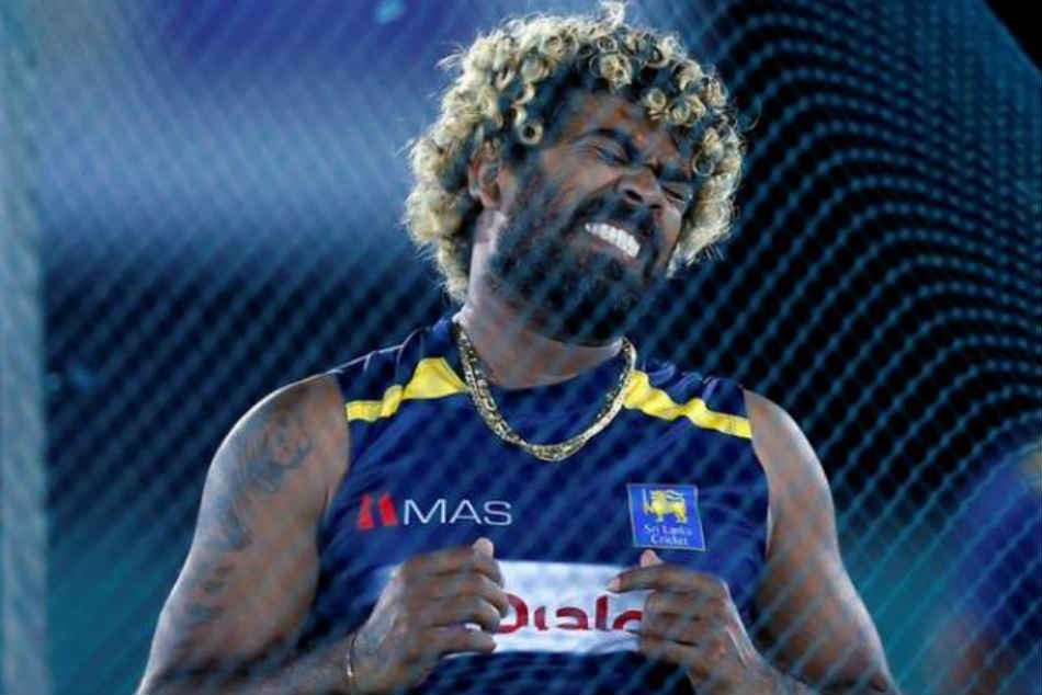 ICC Cricket World Cup 2019, BAN vs SL: Sri Lanka pacer Lasith Malinga will fly home to attend mother-in-law's funeral