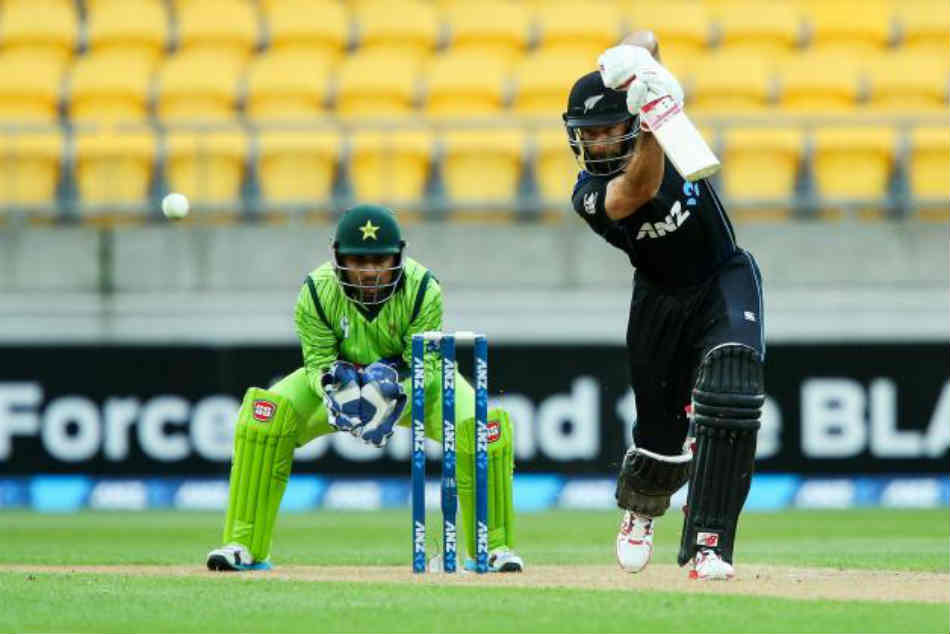 World Cup 2019 New Zealand Vs Pakistan Match Details Venue