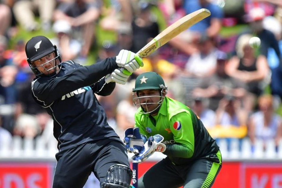 Cwc 19 New Zealand Vs Pakistan Playing 11 Match Prediction Weather Report Pitch Conditions