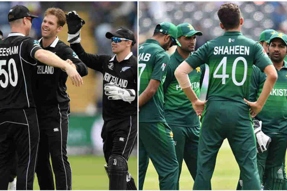 World Cup 2019, Match 33, New Zealand vs Pakistan: Why Pakistan will win the match