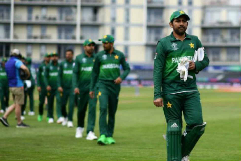 World Cup 2019: How Pakistan can qualify for the semi-finals without considering net run rate