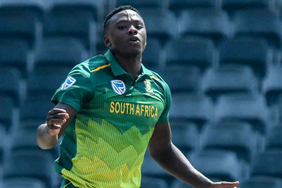 ICC World Cup 2019: Champion Rabada was extremely unlucky: Du Plessis