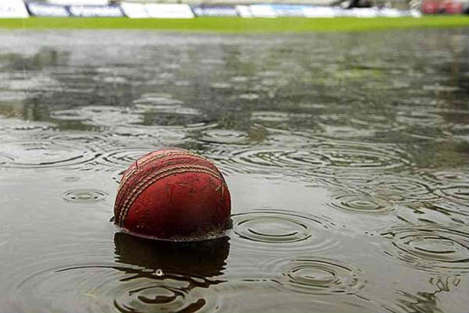 World Cup, Rs 137 Crore to be Cost of India-Pakistan Match Cancellation