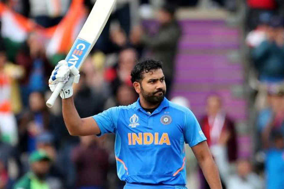 Icc World Cup 2019 Match 22 India Vs Pakistan India S Record Total
