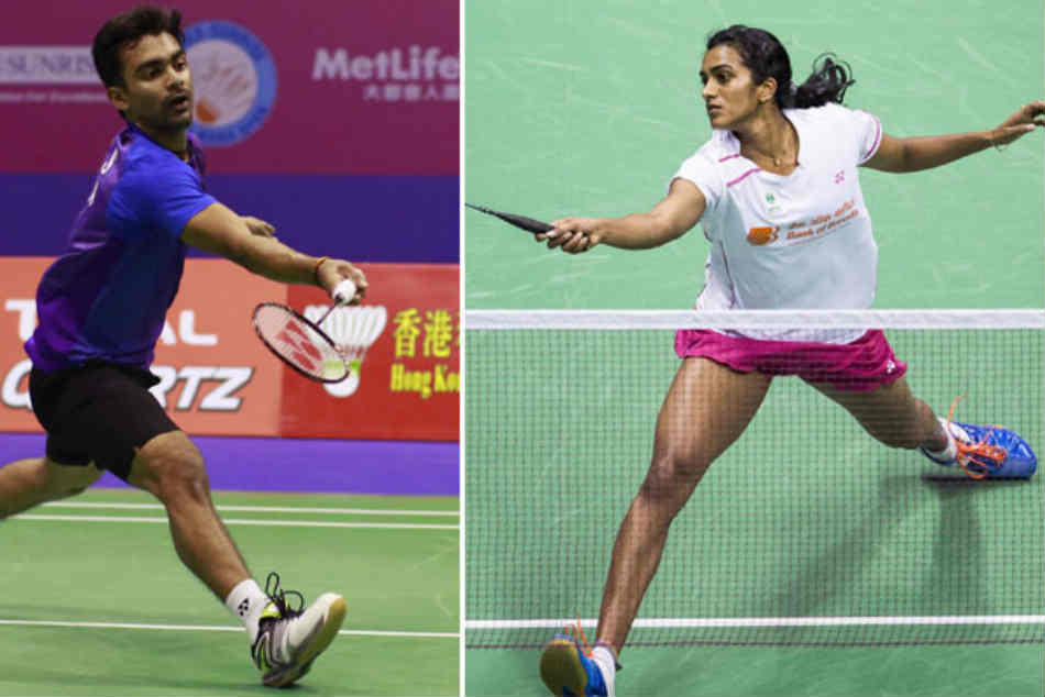 Australian Open 2019: PV Sindhu, Sameer Verma, Sai Praneeth, Parupalli Kashyap lose in dismal day for India at Australian Open