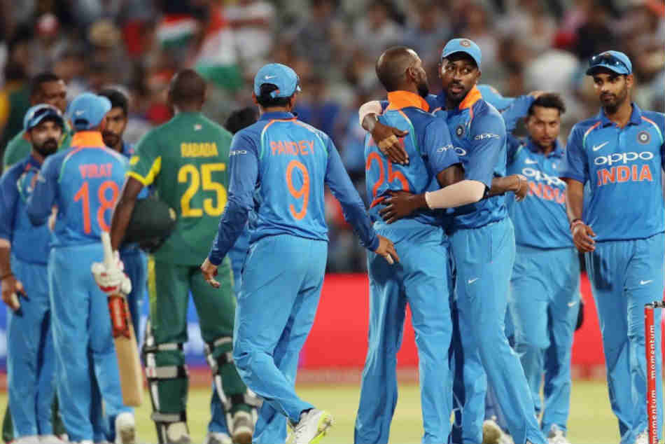 ICC World Cup 2019: Match 8, South Africa vs India – Match Preview
