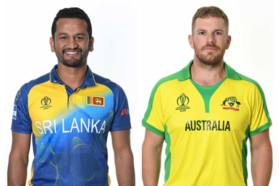 ICC Cricket World Cup 2019 Preview: Australia Eye Top Position With Win Over Unfortunate Sri Lanka