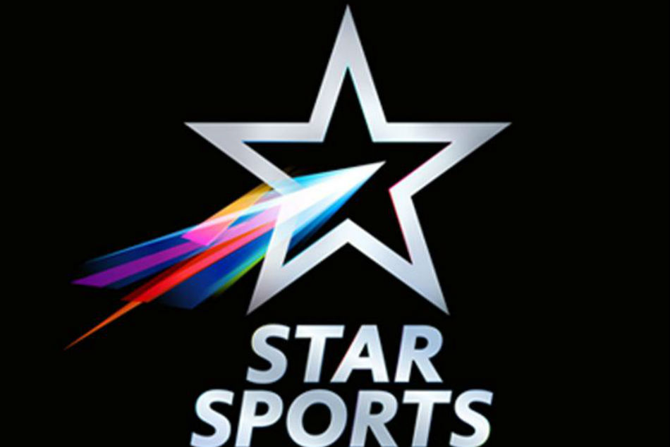 PCB chief Ehsan Mani criticises Star Sports for its ads on India-Pakistan match