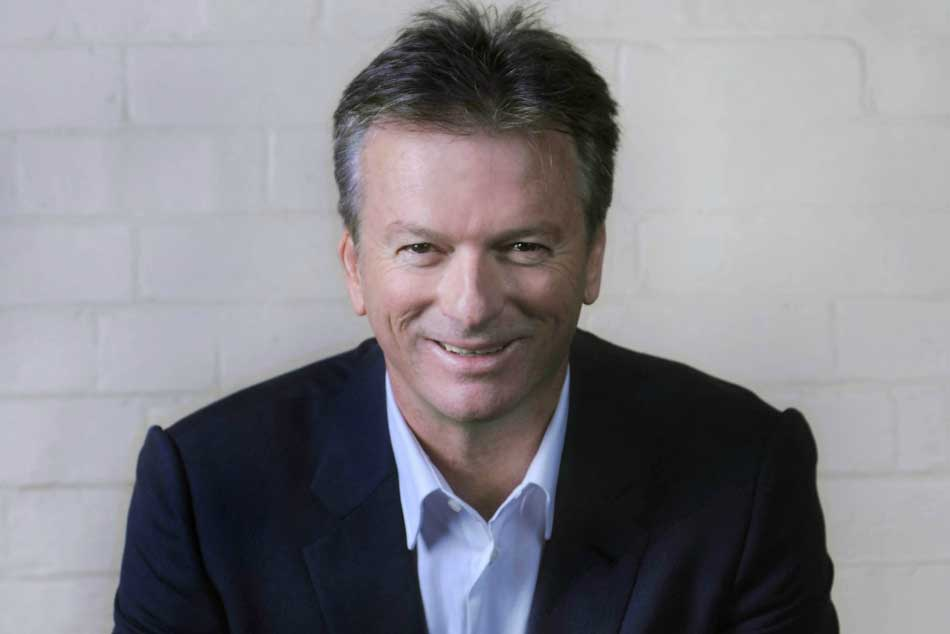 ICC Cricket World Cup 2019: West Indies vs Australia: Steve Waugh Warns Australia of West Indies bating Line up