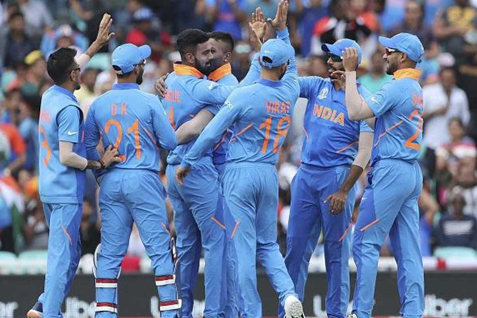 CWC19, India vs New Zealand Match: Vijay Shankar or Dinesh Karthik, Who will play at No.4