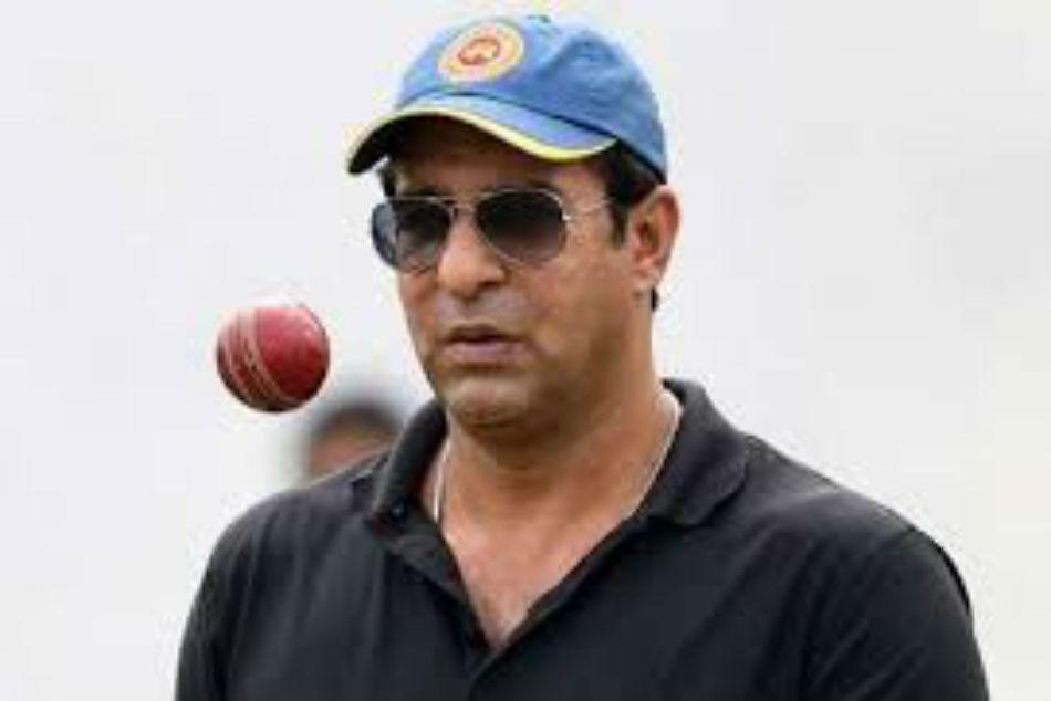 Wasim Akram Hopes Pakistan Can Repeat 1992 Performance Vs New Zealand