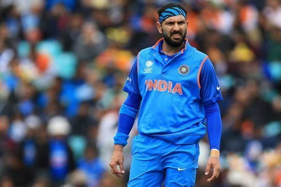 Yuvraj Singh Likely to Get BCCI Approval for Participation in ICC approved Foreign T20 Leagues