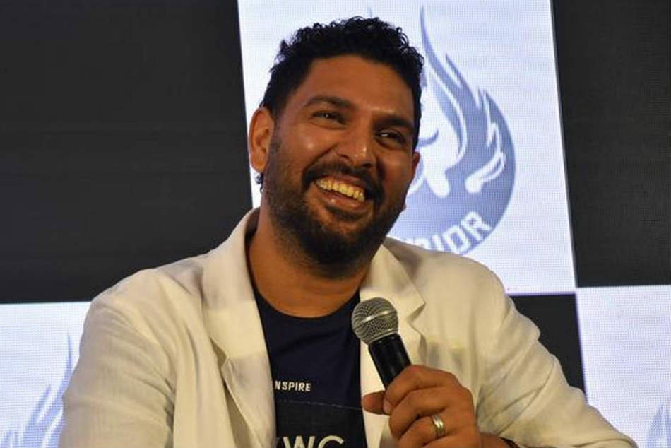 Yuvraj Singh retires: Five best moments in his career and life