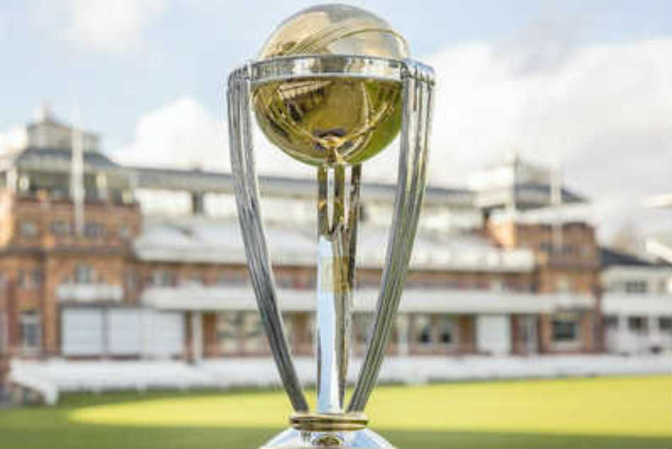 Icc World Cup 2019 Spinners Failed To Impress
