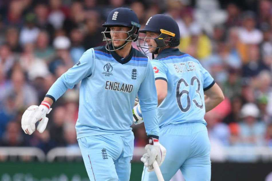 ICC Cricket World Cup 2019, England vs New Zealand: England have won the toss and have opted to bat