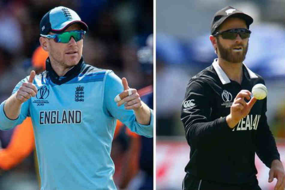 Whoever Beats India Will Win World Cup Michael Vaughan S Prediction Will Only Be Partly Correct