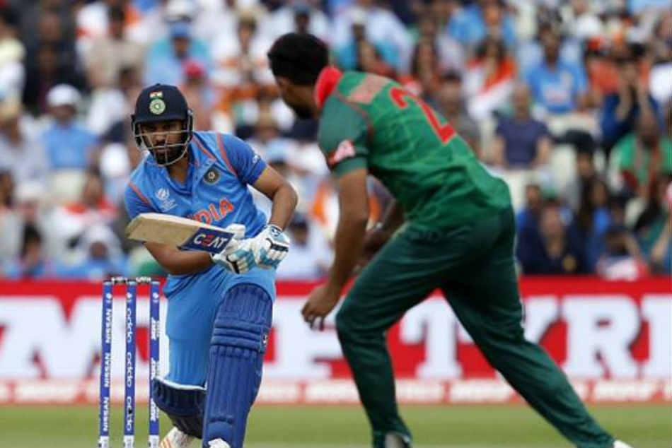 ban star cricket slated - 875×583