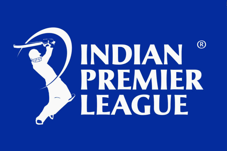 Ipl 2020 Ipl 8 Franchise Owners Discuss Expansion To Ten Teams In London