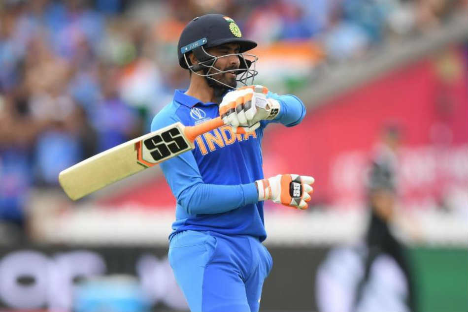 ICC World Cup 2019: India vs New Zealand: Semifinal: Live Score: India, Kiwis look to complete race for final