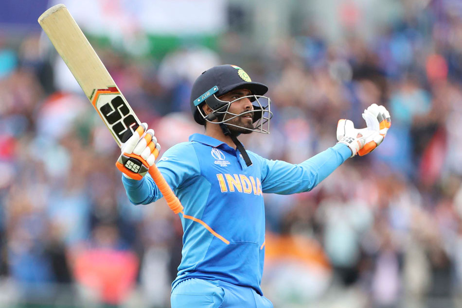 CWC 19, India vs New Zealand: Ravindra Jadeja ripped me apart on all fronts says Sanjay Manjrekar