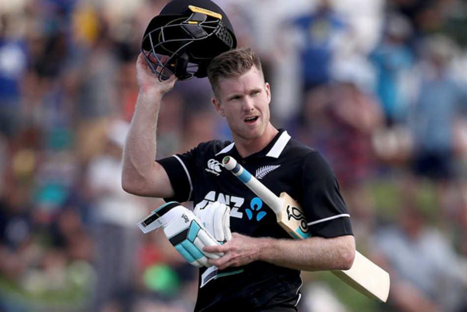 Icc Cricket World Cup 2019 New Zealand Vs England Final Math Tickets James Neesham