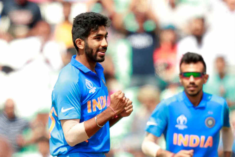 ICC Cricket World Cup 2019, Bangladesh vs India: Jasprit Bumrah not keen on resting for Sri Lanka game: Id like to play as many games as possible