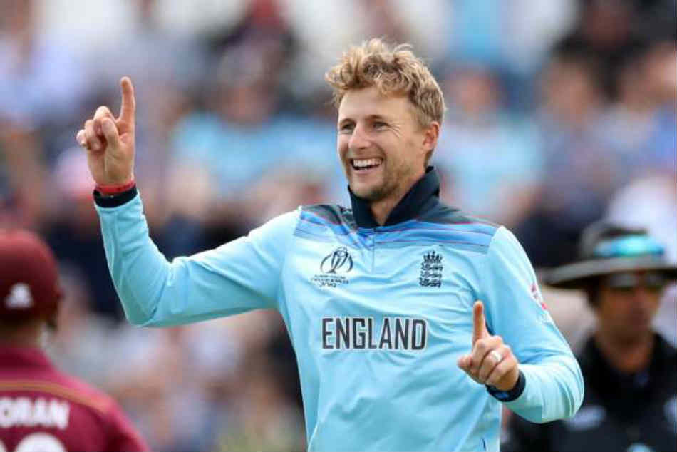 ICC Cricket World Cup 2019, Australia vs England: England player Joe Root breaks Ricky Pontings 16-year old World Cup record