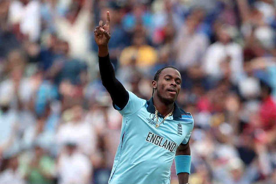 Icc Cricket World Cup 2019 How New Zealand Lost This Game World Cup