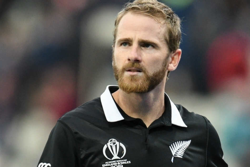 World Cup 2019: Kane Williamson rues lack of Kiwi partnerships on difficult wicket