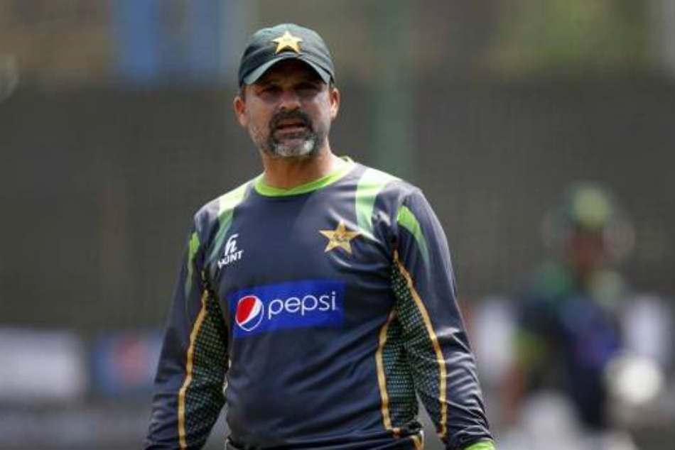 ICC Cricket World Cup 2019, Pakistan vs Bangladesh: Pakistans performance in World Cup 2019 not bad at all says Moin Khan