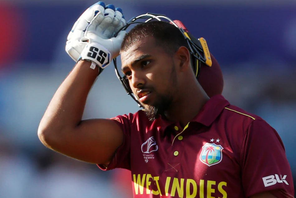 Will try to restore lost pride in West Indies cricket in India series: Nicholas Pooran