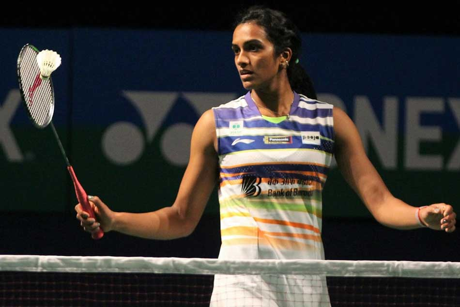 Thailand Open 2019: PV Sindhu pulls out, Saina Nehwal back on circuit