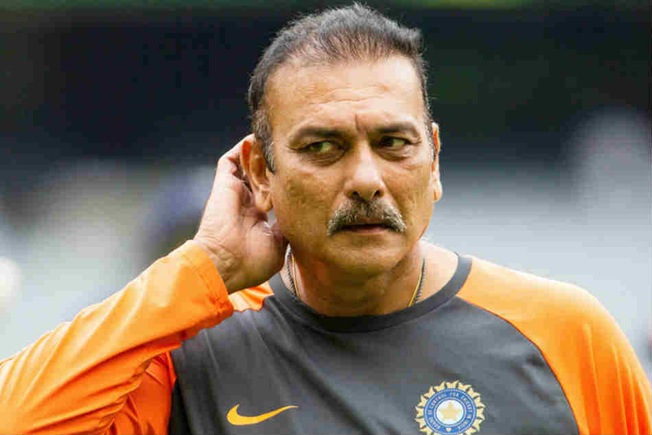 Ravi Shastri would never have made it under current BCCI coaching eligibility norms