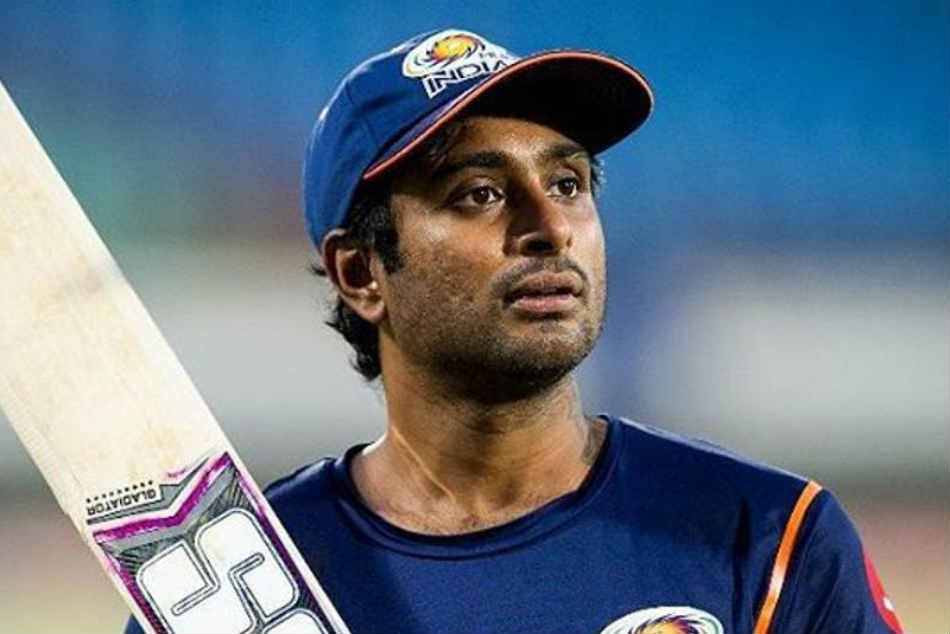World Cup 2019: Ambati Rayudu announces retirement from all forms of cricket
