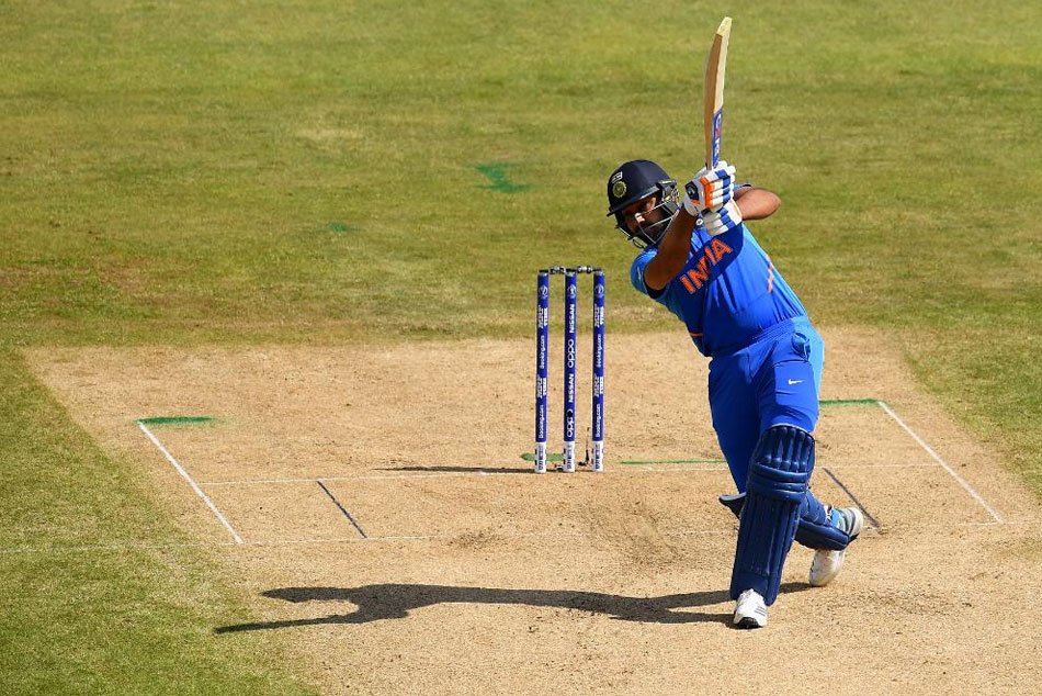 CWC 19, India vs New Zealand: Failed to deliver as a team, Rohit Sharma reacts to Indias loss against New Zealand