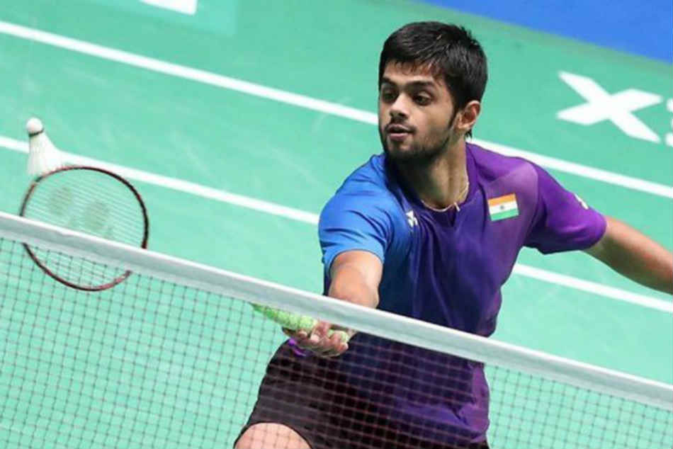 Japan Open 2019: Sai Praneeth reaches maiden Japan Open semi finals after win over Tommy Sugiarto