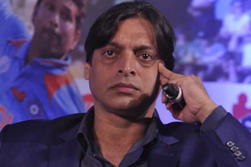 ICC Cricket World Cup 2019, England vs New Zealand: Pakistan have only themselves to blame: Shoaib Akhtar on World Cup debacle