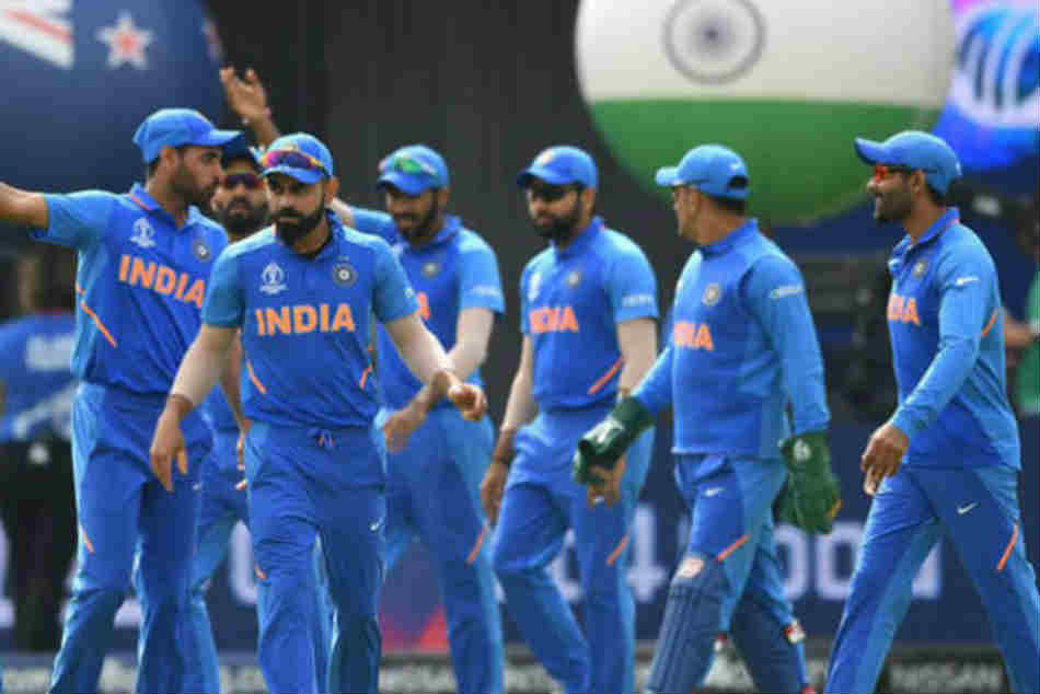 India Would Lose In World Cup Semi Final Predicted Tamil Nadu Astrologer In January